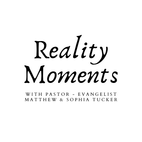 My testimony of how God used RTM to help me break free from anxiety