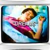 Dreams - The Cranberries (TRZ Cover)