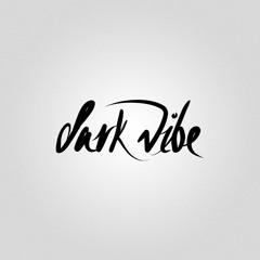 "Free - ""Dark Vibe"" Trap Type Beat"