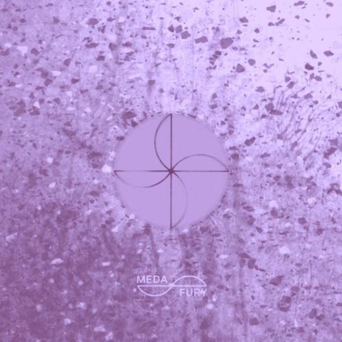 Four Four Premiere: Eliphino - Disc Rhythm [Son Orbis' 808 Breaks Mix]