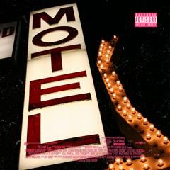 Motel Feat Matheus Mac