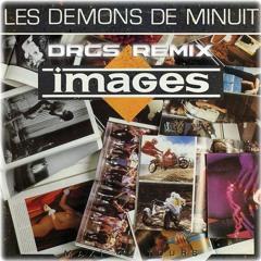 Images - Les Démons De Minuit (DRGS Remix)