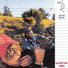 Trippie Redd - Excitement (Run The Trvp Remix)