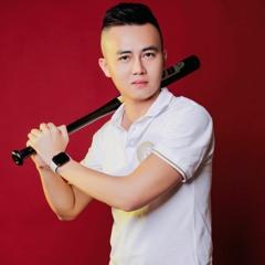Nonstop - Vol.4 - Việt Mix Tình Cảm - NOODLE MIX (CONG NOODLE )