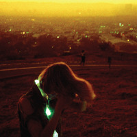 Neon Indian - Halogen (I Could Be a Shadow)