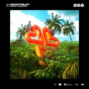 Sam Feldt - Heartfeldt Radio #268