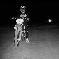Juice Wrld-Faded (Unreleased) Prod. Dj Scheme