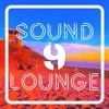 Sound Lounge 9