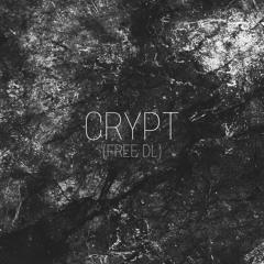 CRYPT (FREE DL)