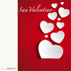 Storia d'Amore (Musica Matrimonio)