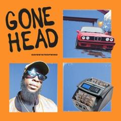 Gone Head