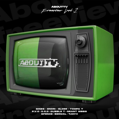 About TV Freeview Vol. 02