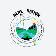 Dene National Chief Speaks On The Federal Election Results