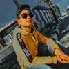 Download مهرجان انتو مين يابتوع مصالح مسلم وفيلو Muslim & Felo Into Men [Official Music Audio].mp3 Mp3