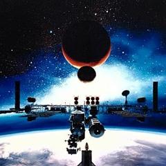 Gravitation 2.0 (Liquid Drum and Bass) [Prod. by Klimen]