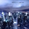 Andrejs Jumkins - See You (Original Mix)