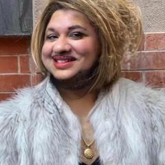 Miss Prada - Heroin, Aids, Chlamydia
