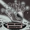 Mondel Arenov - Hirngespinst Free DL mp3