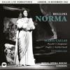 "Bellini: Norma, Act 1: ""Casta Diva"" (Norma, Chorus, Oroveso) [Live] [feat. Giacomo Vaghi]"