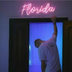 مروان موسي - ألبوم فلوريدا كامل