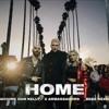 Download Home - Cover (Machine Gun Kelly, X Ambassadors, Bebe Rexha) Mp3