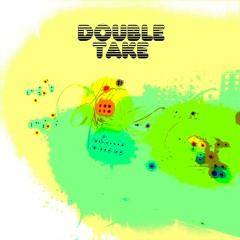 Double Take [Yellow]