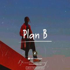 Afrobeat Instrumental – ''PLAN B'' / Afro Type Beat / DaVido x Teni x Joeboy