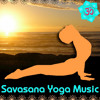 Peaceful Pathways (Samadhi Spaces): Yoga Music for Relaxation [feat. Desert Dwellers]
