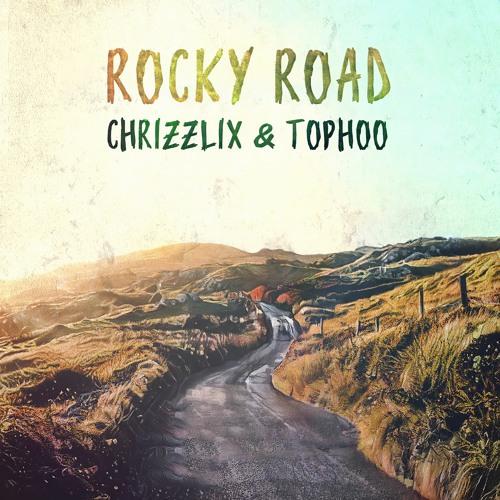 Chrizzlix & Tophoo - Rocky Road