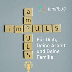 amPULS - imPULS Vorsorgevollmacht