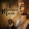 Meditation Delight - Birds and Crickets