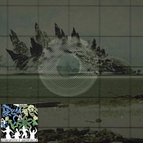 S2E19: The Ecology of Godzilla (Godzilla- 2014)