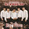 Los 500 Novillos (Live In Austin, TX / 2005)