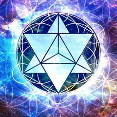 852 Hz - Third Eye | Spiritual Awakening Music | Raise Vibration - Awaken Crystal Clear Intuition