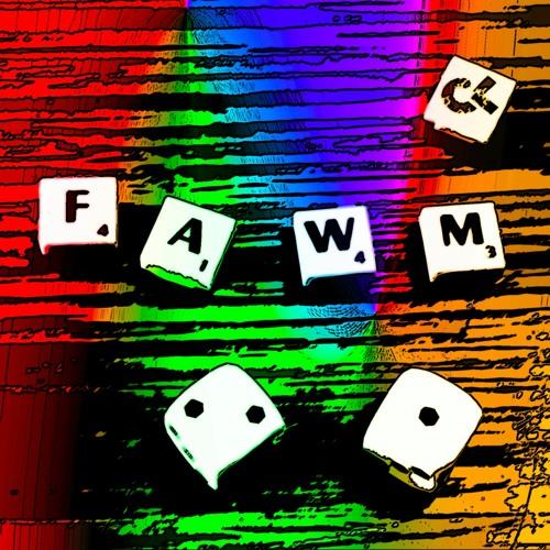 FAWM21