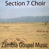 Zambia Gospel Music, Pt. 8
