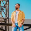 Download عمرو دياب 2018 | تعالي Mp3