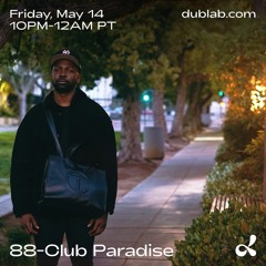 Club Paradise Episode 007