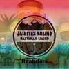 JAHITESSOUNDSYSTEM - 01. Tommy Lee - Captain Sparta (DjkashMixtape Track)