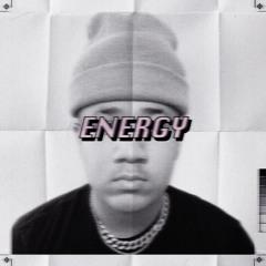 New Drip (Feat. Zae)