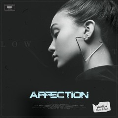 Beat'Low Music - Affection