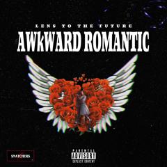 Awkward Romantic (Prod. ASHLAND)