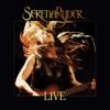 Sing Sing (Live)
