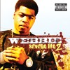 Independent (feat. Lil' Boosie and Lil' Phat)