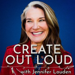 Create Out Loud Podcast :: Episode 13 Teaser
