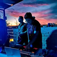 NORTEÑAS MIX SEPTIEMBRE FRANKEÉ DJ 2021
