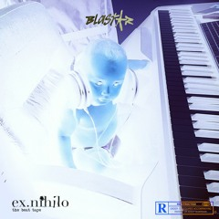 Ex. Nihilo : The Beat Tape - (Available on streaming platforms)