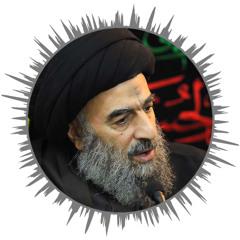 المرجع المدرسي الإمام الحسين (ع) ثورة لمواجهة التحديات المعاصرة