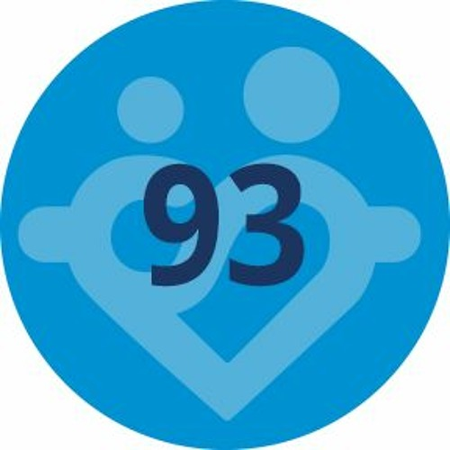 #93 - Trine -  investering med möjlighet till avkastning, social samt miljömässig nytta