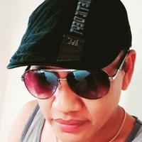Sok Tau_Sonny Hartawan